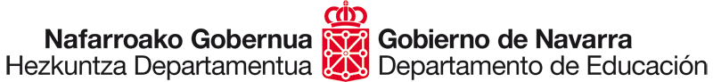 logotipo educación bilingue