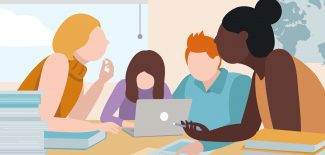 What-Is-Active-Learning