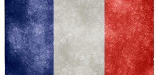 français-a2