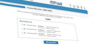 matricula-online2