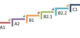 niveles-clasificacion