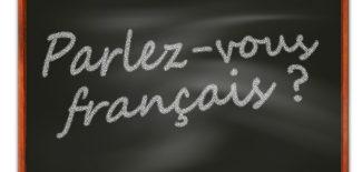 français-a1